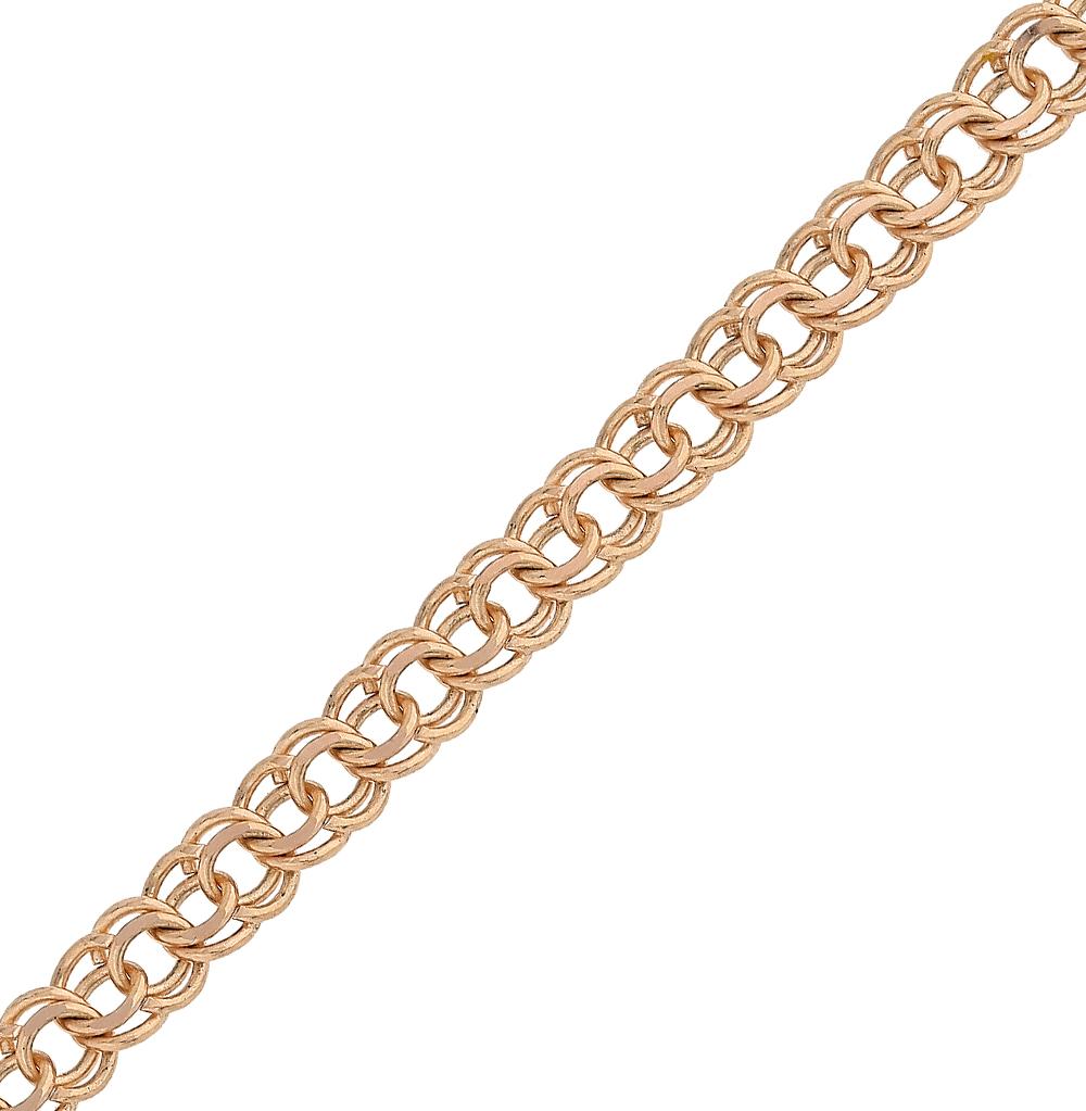 Фото «золото цепь»