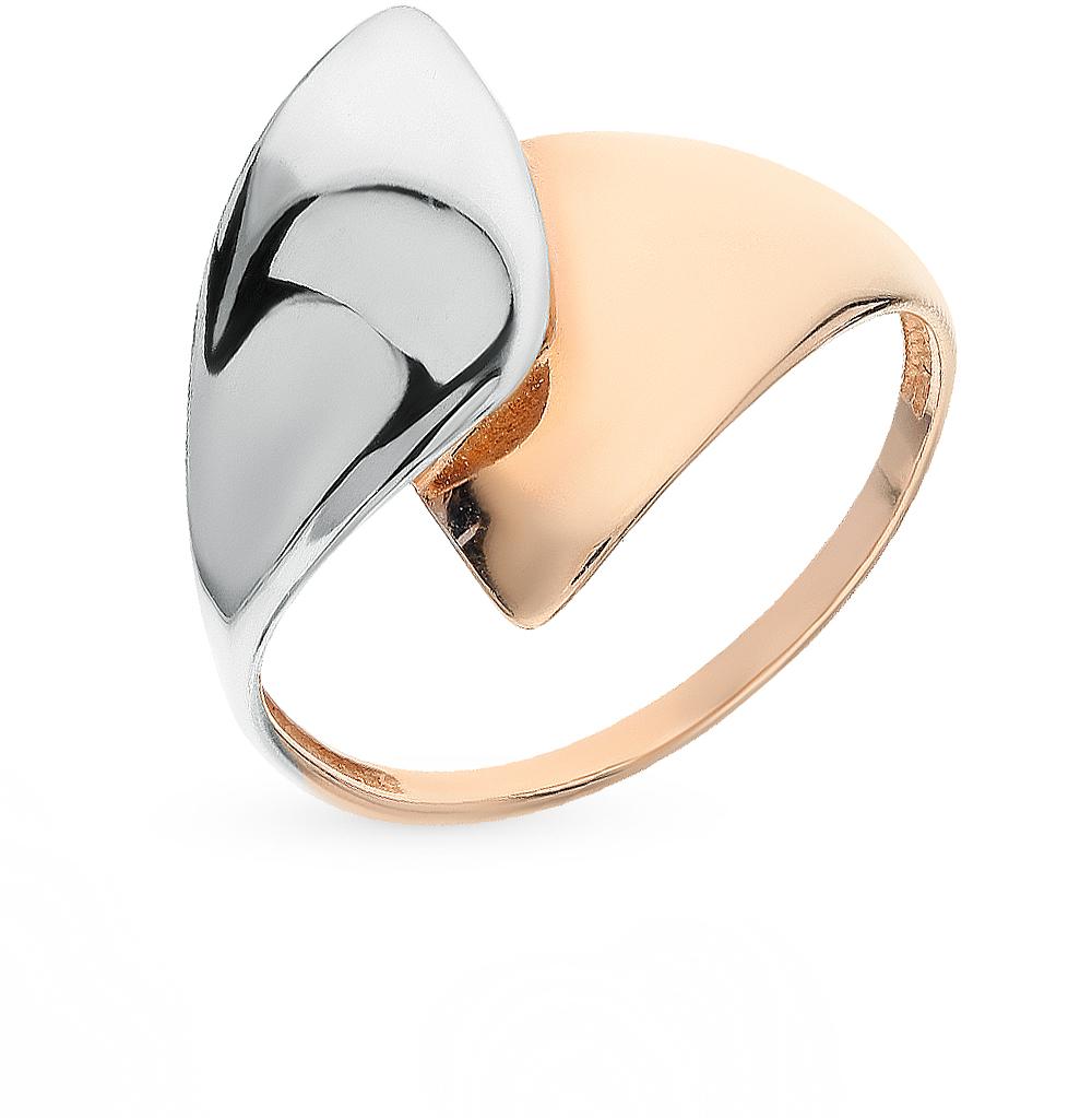 Фото «Металл кольцо»