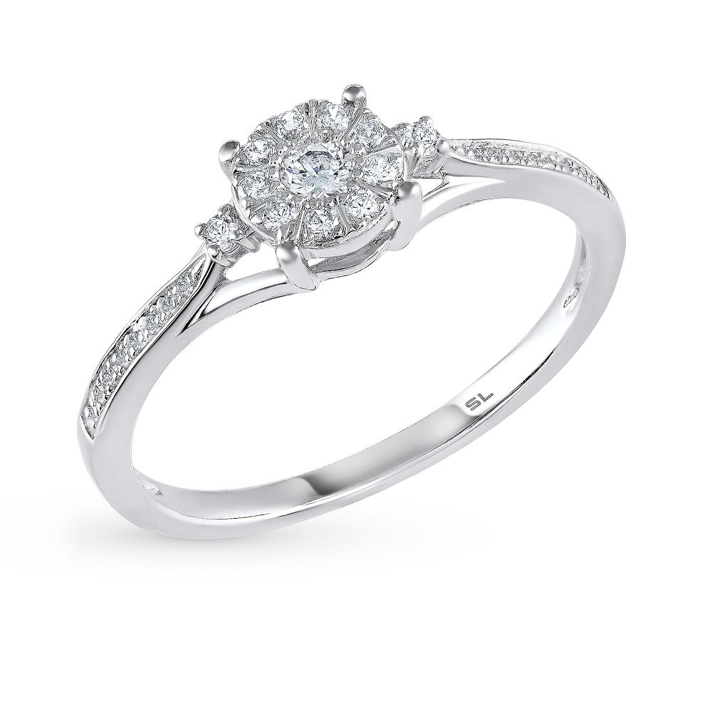 Фото «золотое кольцо с бриллиантами»