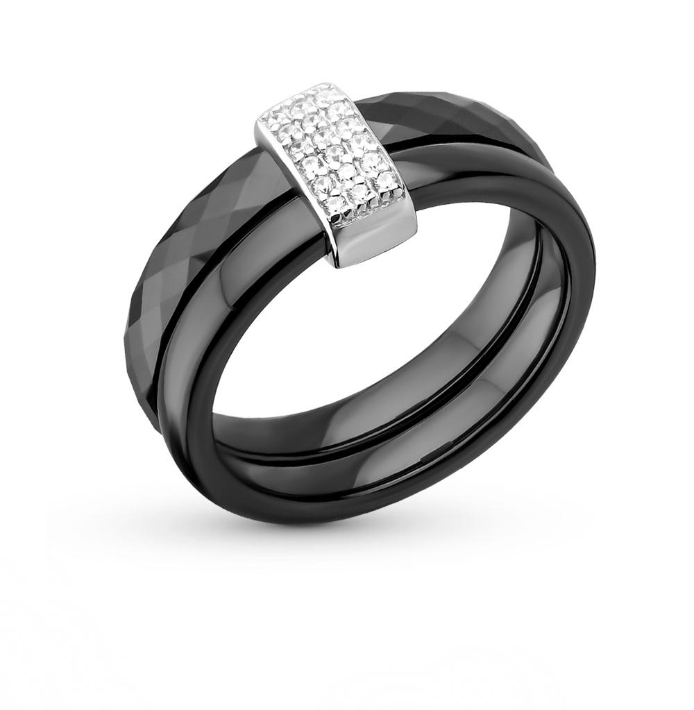 золотые кольца от 1000